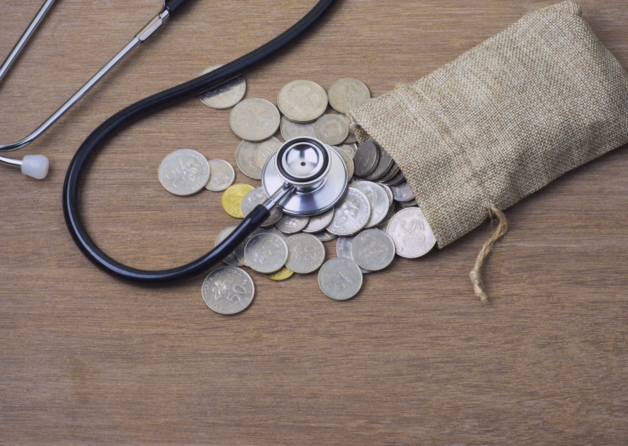 While healthcare organizations may think hiring permanent physicians is cost effective, using Locum Tenens will actually save money, among other benefits.