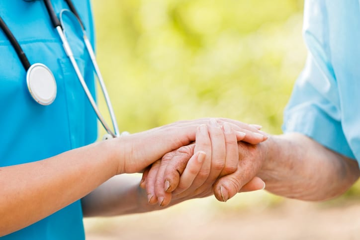 How locum physicians can enable patient trust
