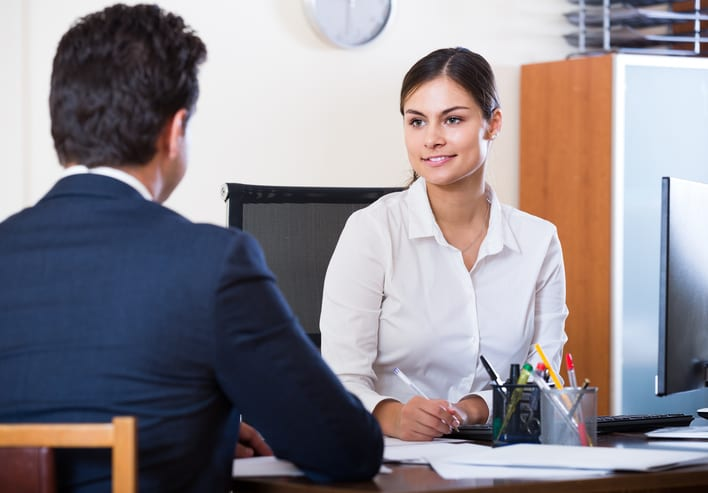 Qualities to look for when choosing a Locums agency