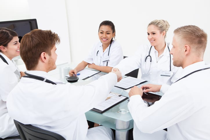 What Locum Tenens workers need to know about being independent contractors
