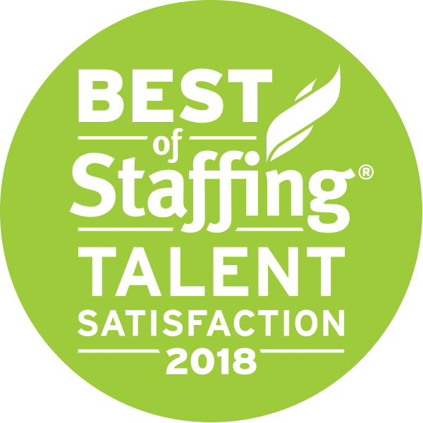 best-of-staffing-2016-talent-rgb-1