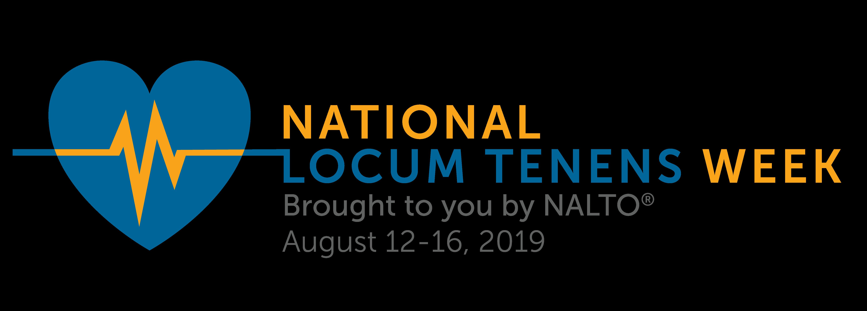 National Locum Tenens Staffing Agency   Medstaff