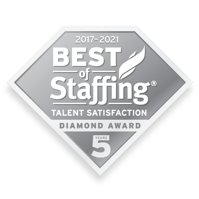 best-of-staffing-2021-talent-diamond-grey